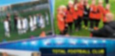 Total Football Flyer Jan 2019.jpg