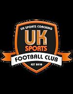 UK-Sports-Coaching-FC-logoUKSC.png