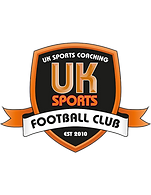 UK-Sports-Coaching-FC-logoUKSC.png