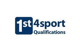 1st4sport Training Provider