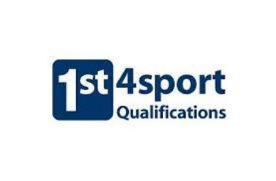 1st4Sport-Logo.jpg