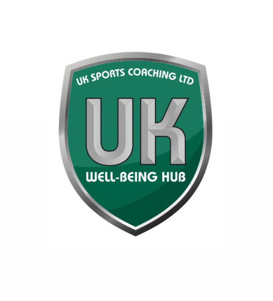 UK Well-being & Support Hub