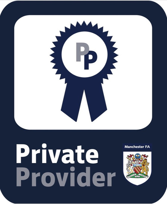 Quality Assured Private Provider