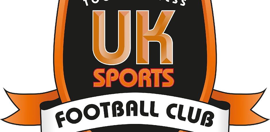 UK-Sports-Coaching-FC.png