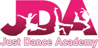 JDA-Dance-logo-chosen.png