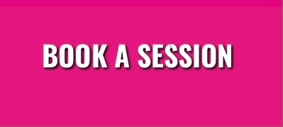 BOOK A SESSION!