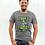 Thumbnail: Triple Threat Logo 1 T-Shirt