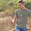 Thumbnail: Triple Threat Logo 2 T-Shirt