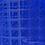 Thumbnail: Blue Goose