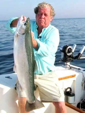 lake_ontario_steelhead_yesterday_large_e