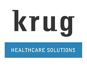 Krug_Healthcare_Logo.jpeg