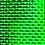 Thumbnail: Matrix