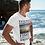 Thumbnail: Evening Forecast T-Shirt