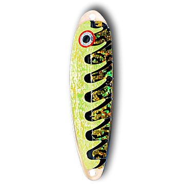 Banana Perch