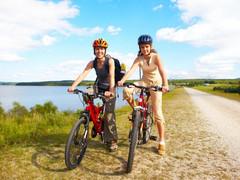 1407960423_bike1-e1332274062922.jpg
