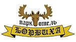 лого16