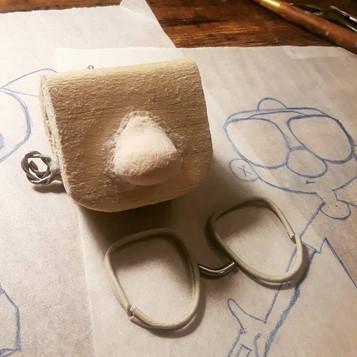 Making Fu