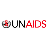 unaids-logo.png