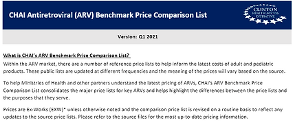 ARV Benchmark Price Comparison image.PNG