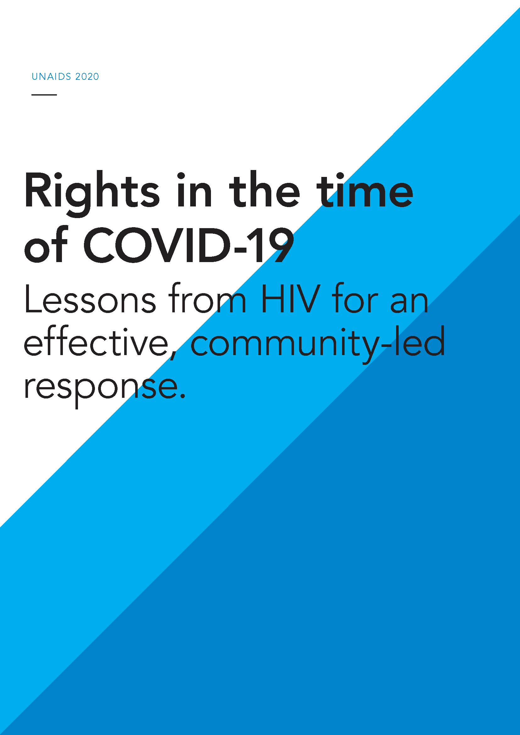 human-rights-and-covid-19_en_Page_01