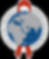 1200px-US-PEPFAR-Logo.svg.png