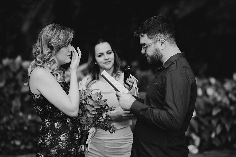 Renovação_de_votos_fotografo_de_casament