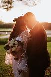 casamento-vila-casuarina-old-love-fotogr
