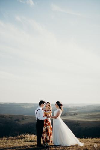 Elopement-Wedding-Casamento-a-dois-sao-p