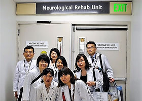 Chiba Riha Group.jpg