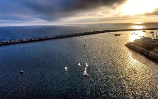 2018 KHYC Youth Sailing.JPG