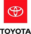 Toyota_rgb_vert_red&bk.jpg