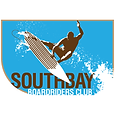So Bay Boardriders.png