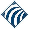 1 Beachsport Logo.jpg