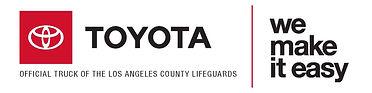 2019 Toyota Banner.jpg