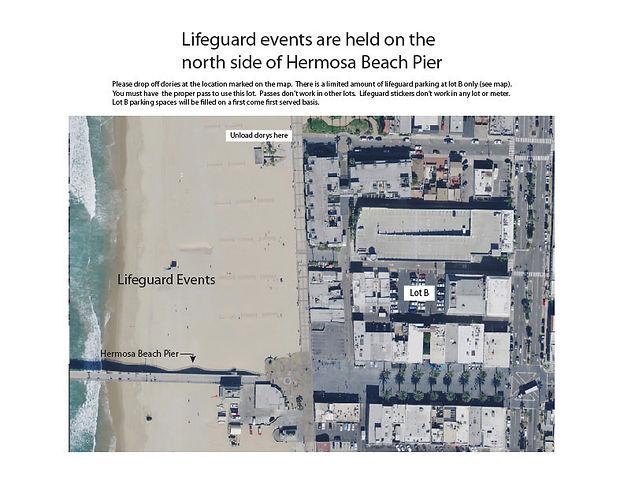 New Lifeguard Site Map.jpg