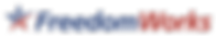 FW-Logo-Transparent.png