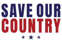 SOC-Coalition-Logo.png