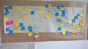 Une formation pour devenir animateur de l'intelligence collective, source de créativité et de co