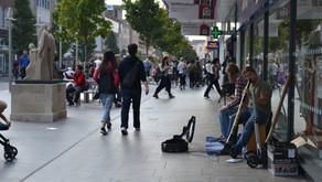 Les villes devraient être pour leurs habitants, non pas pour de lointains actionnaires !