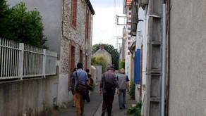 Les Plans paysage et patrimoine de Nantes : quand la concertation rime avec émotion !