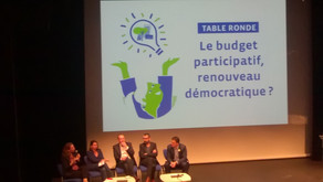 Budget participatif : on vend du rêve ou du réel ?