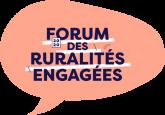 Le Forum des ruralités engagés, ça vaut le coup d'oreille !