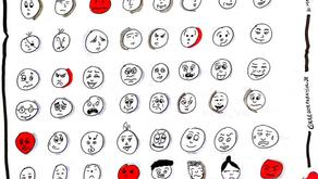 Emotions et démocratie participative