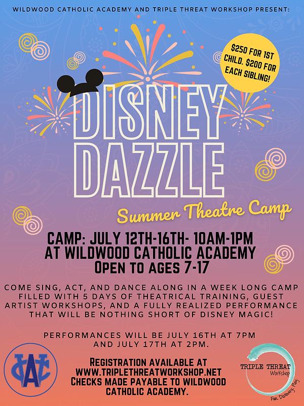 Disney Dazzle.png