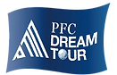 PFC Dream Tour 2020.png