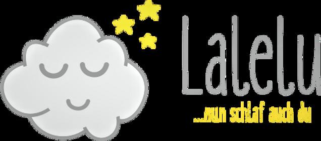 logo_für_alles.png
