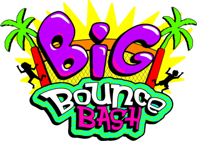 BBB Logo_dateless_Purple_edited.png