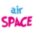 air-space-inflatable-logo-white-stroke.p