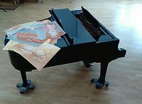 piano-et-anatomie.jpg