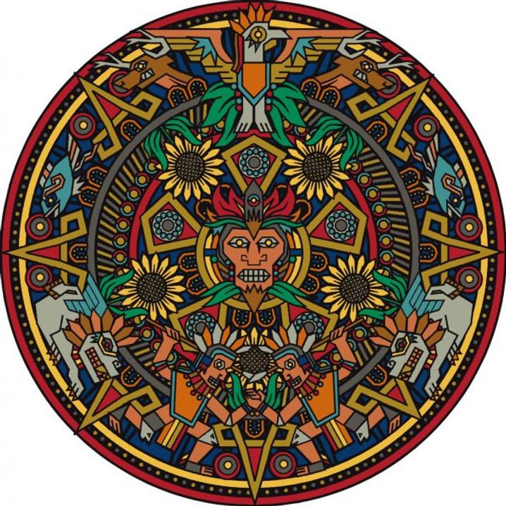 Soin chamanique - 4e accord toltèque : faites toujours de votre mieux